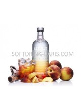 ABSOLUT PECHE 70 CL