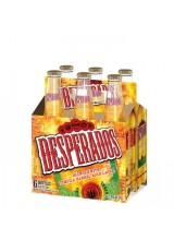 DESPERADOS 6X33 CL