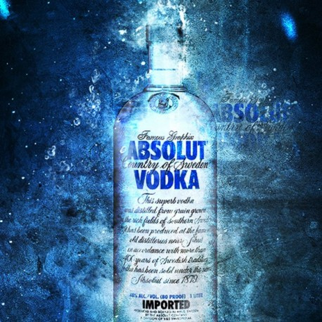 ABSOLUT CLASSIC 70 CL